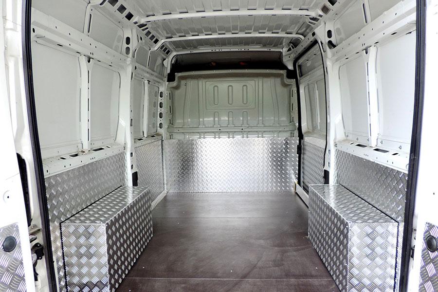 furgoni-lavoro