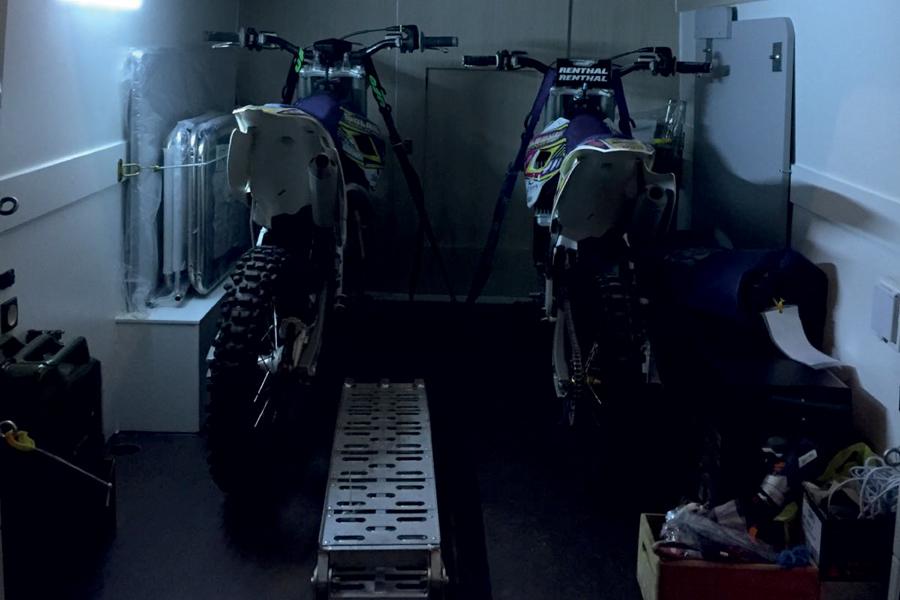 foto-900×600-moto